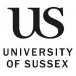 Sussex University Centre for Life History.