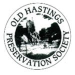 Old Hastings Preservation Society.