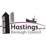 Hastings Borough Council.