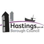 Hastings Borough Council.